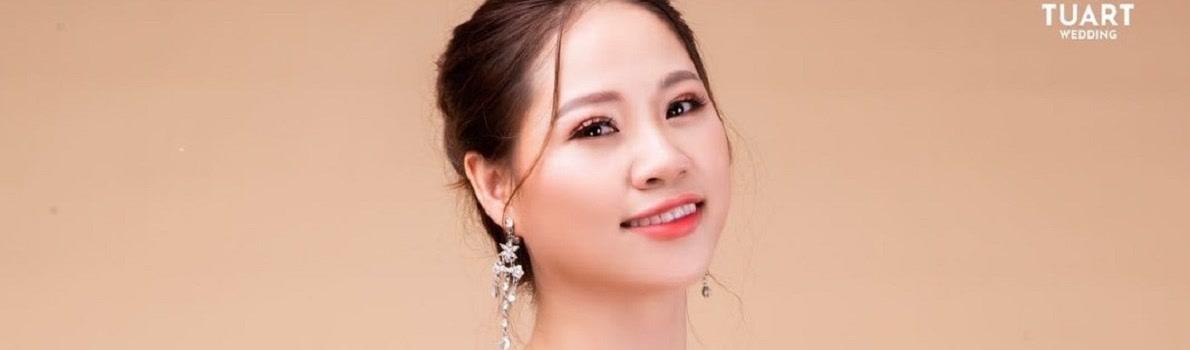 Tuệ Linh