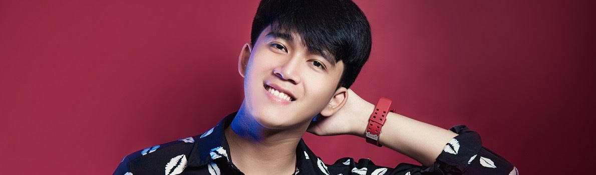 Nguyễn Quang Quý