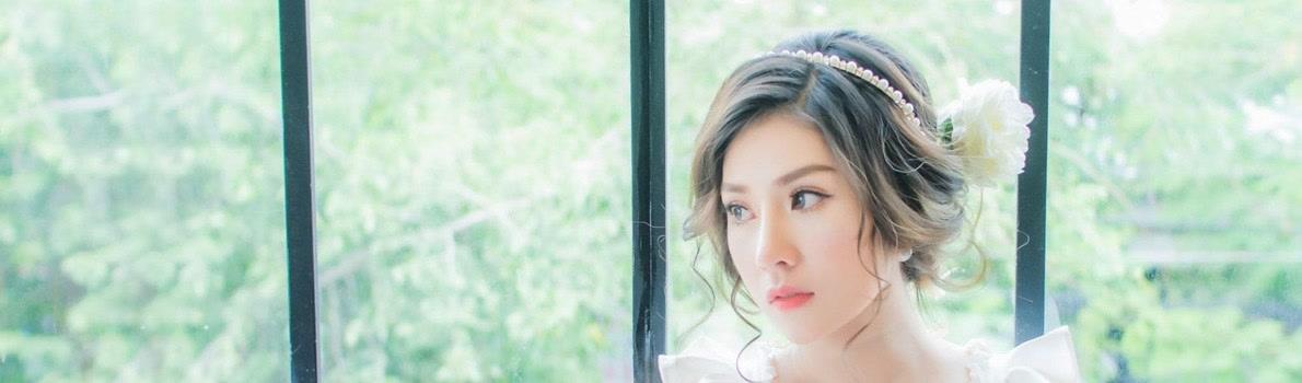 Kim Jun See