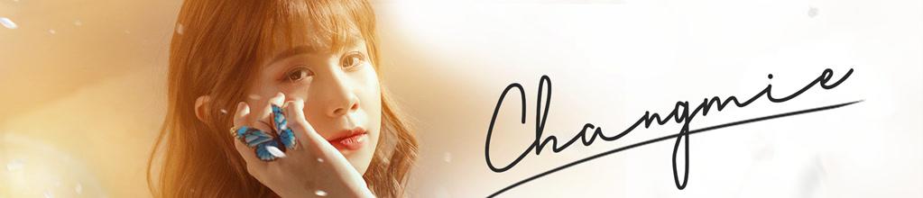 Changmie