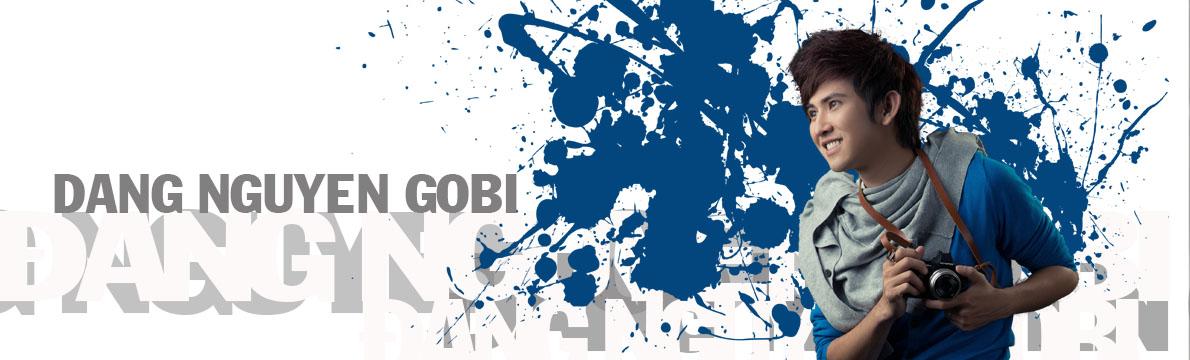 GoBi Vũ