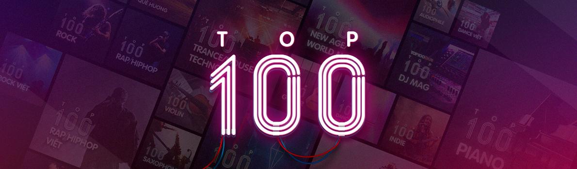 Top 100 Hay Nhất