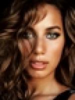 Forgive Me - Leona Lewis