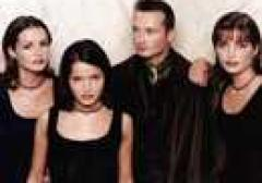 Give Me A Reason - The Corrs