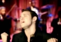 Evergreen - Will Young