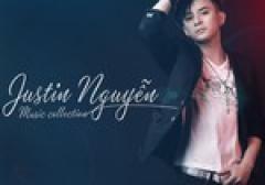 Dù Biết - Justin Nguyễn