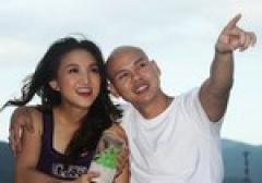 Kiếp Dã Tràng - Phan Đinh Tùng