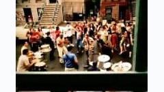 Smooth - Santana,Rob Thomas