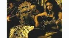 The Game Of Love - Santana,Michelle Branch