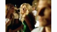 That Song In My Head - Julianne Hough