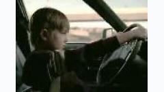 Song To Say Goodbye - Placebo