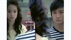 Perfect Love - Yuri