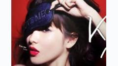 Kiss Me Kiss Me - Lee Hyun Ji