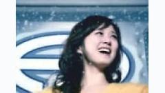 Winter Diary - Jang Na Ra
