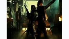 Zombie - Nassun