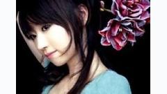 Silent Bible - Nana Mizuki