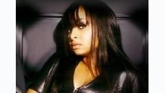 Supernatural - Raven Symoné