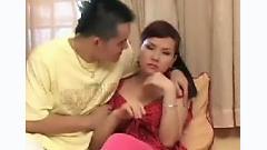 Thà Rằng Tim Tan Nát - Phong Đạt