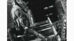 The Garden - Guns N' Roses