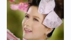 Kitty - Ngô Trác Linh