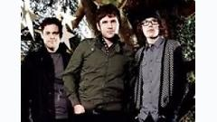 This Ain't A Love Song - Scouting for Girls