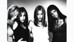 Rock Steady - All Saints