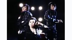Nước Mắt Nơi Thiên Đường - 3K Band