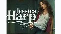 A Woman Needs - Jessica Harp