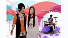 Tâm Nguyện Nhỏ - Champion Band