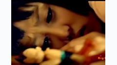 New Ways Always - Park Jung Ah,Banana Girl