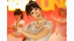 Mannequin - Han Una