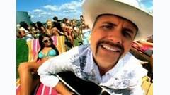 Country Done Come To Town - John Rich