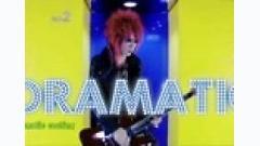 Dramatic - Attic