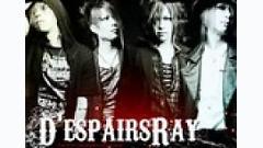 Reddish (Diva Version) - D'espairsRay