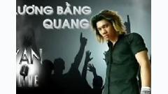 Yan Live : Lương Bằng Quang - Lương Bằng Quang