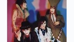 Wrist Cutter - Kagerou