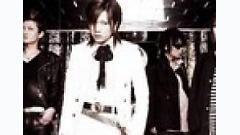 XII Dizzy - Kagerou