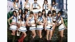Sow - Idoling