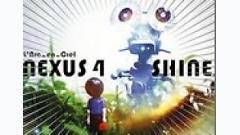 Shine - L'Arc ~ en ~ Ciel