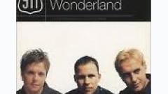Wonderland - 911