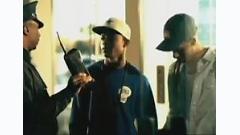 Break My Bank - New Boyz,Iyaz