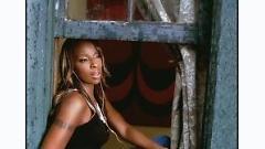 Love @ 1st Sight - Method Man,Mary J. Blige