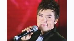 Live Show Nguyễn Hoàng Nam (Phần 4) - Nguyễn Hoàng Nam