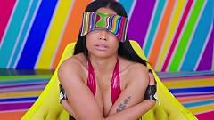 Swalla - Jason Derulo, Nicki Minaj, Ty Dolla $ign