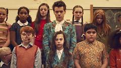 Kiwi - Harry Styles