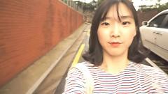 The Love - U Ji Woo