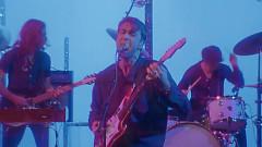 Nightclub (Live Performance Video) - The Vaccines