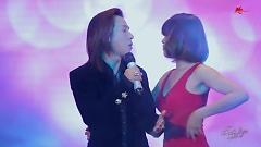 Người Yêu Cô Đơn (Liveshow Trái Tim Nghệ Sĩ) - Khưu Huy Vũ , Ngô Quốc Linh , Ân Thiên Vỹ