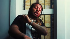 Holy Water - Lil Papi Jay, Peewee Longway