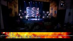 Ý Ô À (Liveshow) - Hà Trọng